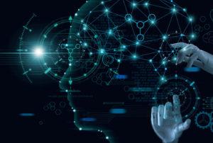 Seitech invierte en una startup de inteligencia artificial